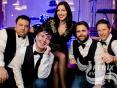 Кавер группа на праздник, свадьбу, корпоратив Москва