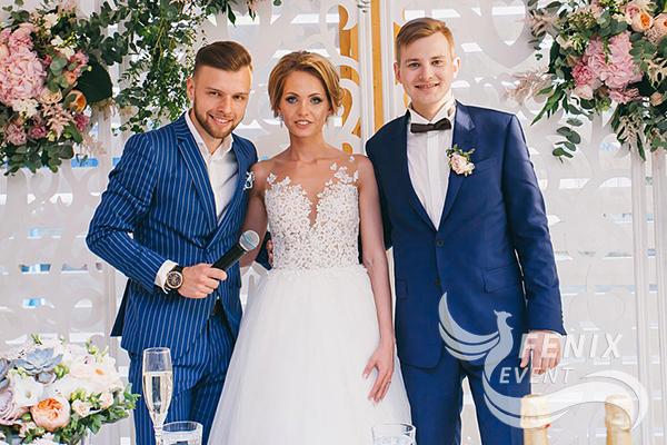 vedushhij-na-svadbu-moskva