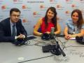 Сплочение коллектива в офисе в Москве