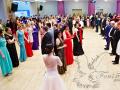 Мастер класс по бальным танцам Москва