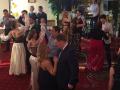 Организовать мастер класс по бальным танцам в Москве