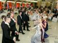 Заказать мастер класс бальные танцы Москва