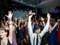 Организовать командные танцы в Москве