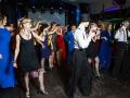 Танцевальный мастер класс Москва