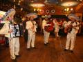 Заказать мексиканскую серенаду в Москве
