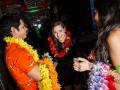 Гавайские танцы в Москве