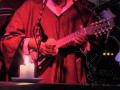 Индейский музыкальный коллектив Москва