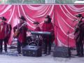 Заказать национальный индейский музыкальный коллектив Москва