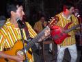 Заказать коломбийских музыкантов в Москве