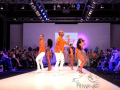 Кубинские танцоры Москва