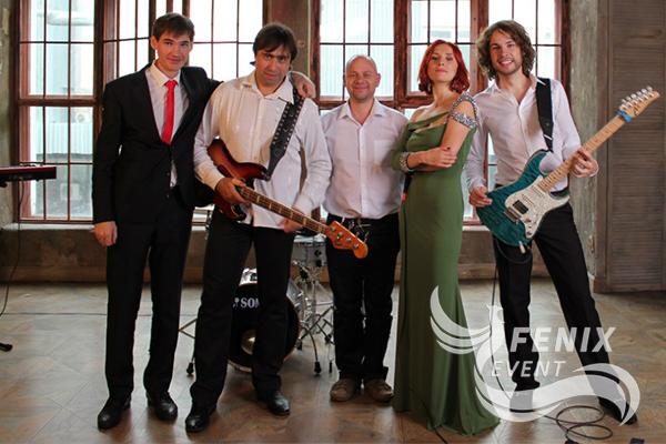 kaver-gruppa-na-svadbu-korporativ-moskva