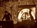 Песочное шоу на 8 марта заказать недорого в Москве
