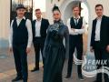 luchshaya-kaver-gruppa-na-svadbu-prazdnik-korporativ-moskva