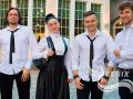 pevczy-i-muzykanty-na-meropriyatie-moskva