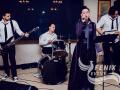zakazat-kaver-gruppu-na-prazdnik-svadbu-korporativ-den-rozhdeniya-moskva