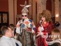 Двойник Сердючки на свадьбу, праздник, юбилей Москва