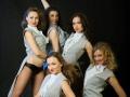Танцевальный шоу балет в Москве
