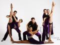 Танцевальные шоу балеты Москвы
