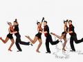Шоу балеты Москвы