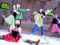Лучшие танцоры на праздник Москва