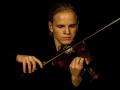Скрипач на мероприятие Москва