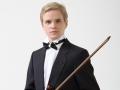 Скрипач на свадьбу Москва