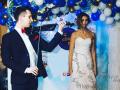 Скрипач на свадьбу в Москве
