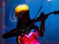 Живая музыка, заказать скрипача недорого в Москве