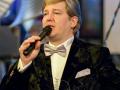 Ведущий на свадьбу в Москве недорого
