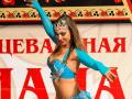 Танец живота недорого в Москве.