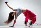 Современные танцевальные шоу на праздник в Москве