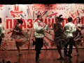Заказать танцевальный коллектив в Москве