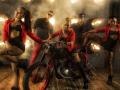 Заказать коллектив современного танца № 2 в Москве