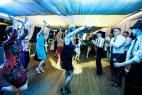 Танцевальный коллектив в Москве