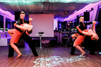 Танцоры на праздник в Москве