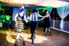 Танцоры на юбилей в Москве