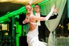 Заказать танцоров на праздник в Москве