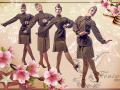 Заказать танцевальный коллектив с военной программой - №2 в Москве