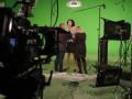 Тимбилдинг съемка корпоративного ролика в Москве