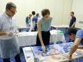 Заказать творческий тимбилдинг в офисе недорого в Москве