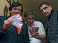Вечеринка в стиле 90-х заказать недорого в Москве