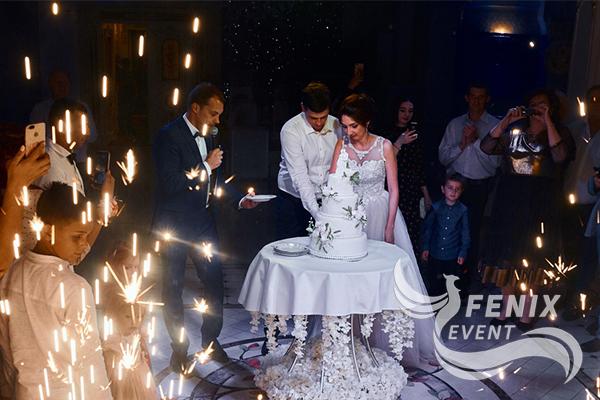 Лучший ведущий на свадьбу Москва недорого