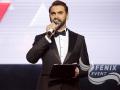 Профессиональный ведущий на мероприятие Москва
