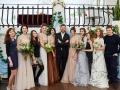 Лучший ведущий на свадьбу в Москве