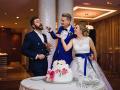 Профессиональный ведущий на свадьбу в Москве