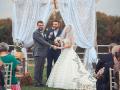 Ведущий на свадьбу - Москва