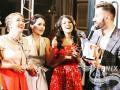 luchshij-vedushhij-na-prazdnik-svadbu-korporativ-moskva