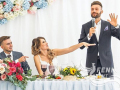 luchshij-vedushhij-na-svadbu-v-moskve