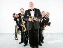 Духовой оркестр на 9 мая в Москве