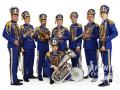 Военный духовой оркестр на мероприятие недорого Москва